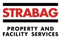 STRABAG Property & Facility Services GmbH