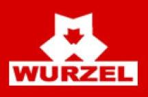 Martin Wurzel Bauges. mbH