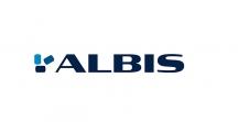 Albis Plastics GmbH