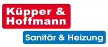 Küpper & Hoffmann GmbH