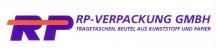 RP Verpackung GmbH