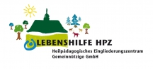 Lebenshilfe HPZ gGmbH